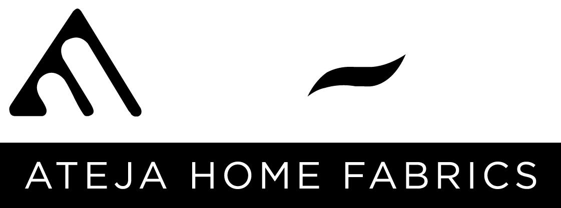 Ateja Home Fabrics